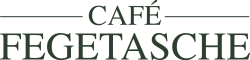 Cafe_Fegetasche_Logo_gruen